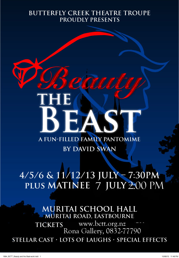 BCTT_Beauty and the Beast-modified