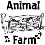 Animal Farm Logo2